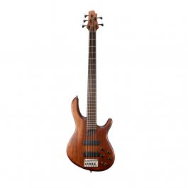 CORT B5 PLUS MH OPM ARTISAN SERIES 5 STRING ΗΛΕΚΤΡΙΚΟ ΜΠΑΣΟ OPEN PORE