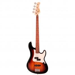 Cort GB14PJ 2T Bass