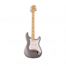 John Mayer Silver Sky Tungste Ηλεκτρική Κιθάρα  STRAT STYLE ΚΙΘΑΡΕΣ  Μουσικα Οργανα - Κιθαρες - Kagmakis Guitars