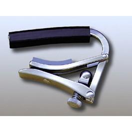 Μουσικα Οργανα - Shubb S1 Deluxe Capo Stainless Steel String Καποτάστα