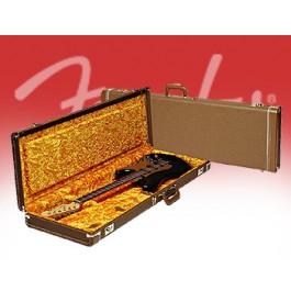 Μουσικα Οργανα - Βαλίτσα Deluxe Hardshell Jazzm. / Jaguar... Θήκες