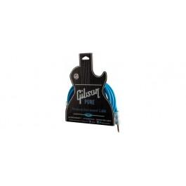 Ενισχυτες Οργανων - Gibson Cable Instrument 4m Οργάνου