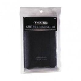 Μουσικα Οργανα - Dunlop Guitar Finish Cloth Γυαλιστικά