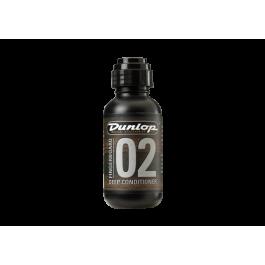 Μουσικα Οργανα -  Dunlop Fingerboard 02 Deep Conditioner Γυαλιστικά