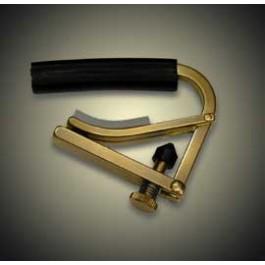 Μουσικα Οργανα - Shubb C1b Original Capo Steel String Καποτάστα