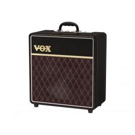 VOX  AC4C1-12 Ενισχυτές Λαμπάτοι