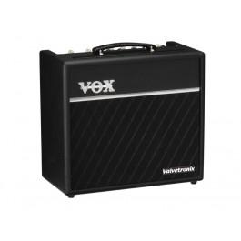 Eνισχυτες Oργανων VOX VT40+ Ενισχυτές Modelling