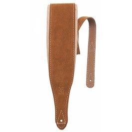 MINOTAUR CLASSIC BASS PADDED CAMEL Straps
