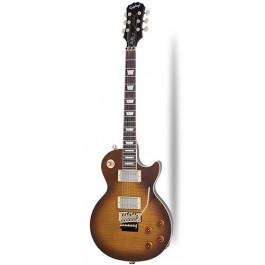 Kιθαρες - ΚΙΘΑΡΑ EPIPHONE Les Paul Standard  Plus Top Pro/FX Κιθάρες Les Paul Style