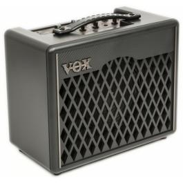 Eνισχυτες Oργανων VOX VX II Ενισχυτές Τρανζιστορ