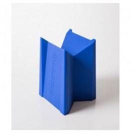 Μουσικα Οργανα - Μusic Nomad MN206 Cradle Cube Neck Support Γυαλιστικά
