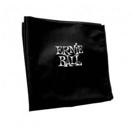 Μουσικα Οργανα - ERNIE BALL 4220 Πανάκι Καθαρισμού Γυαλιστικά