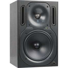 Behringer Studio Monitors 2031A Εξοπλισμός Studio