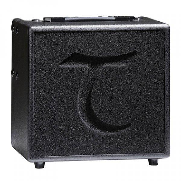 Tanglewood T3 Ενισχυτής Ακουστικών Οργάνων | Kagmakis