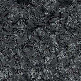 Blank Pickguard Dark Black Pearl 3-Ply 30x45 cm BLANK Μουσικα Οργανα - Κιθαρες - Kagmakis Guitars