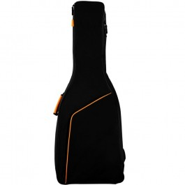Μουσικα Οργανα - ASHTON ARM1800B Bass Guitar Bag