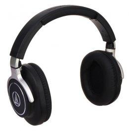 Audio Technica ATH-M70X  ON EAR Μουσικα Οργανα - Κιθαρες - Kagmakis Guitars