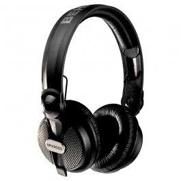 Behringer DJ Headphones HPX4000  ON EAR Μουσικα Οργανα - Κιθαρες - Kagmakis Guitars