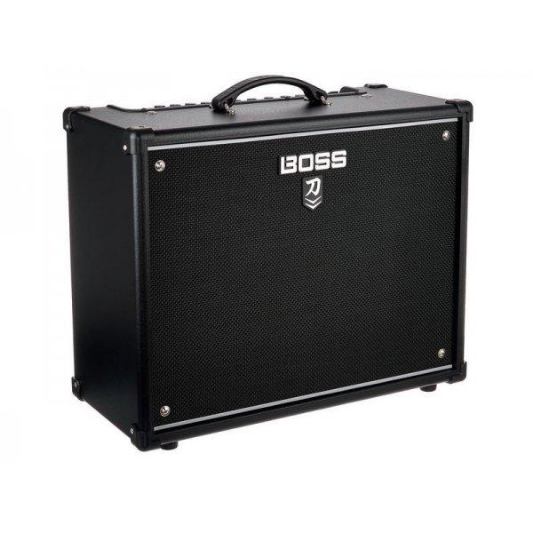 Boss Katana 100 MKII - Guitar Amplifier 100W