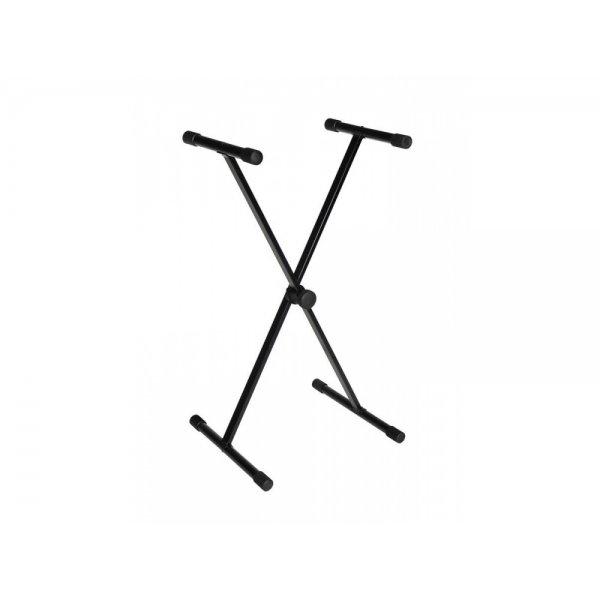 BOSTON KS 101 ΟΡΓΑΝΩΝ Μουσικα Οργανα - Κιθαρες - Kagmakis Guitars