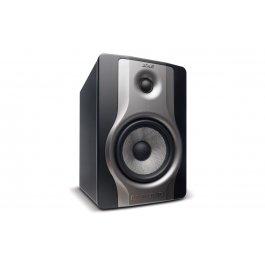 M-Audio BX6 Carbon ΗΧΕΙΑ Μουσικα Οργανα - Κιθαρες - Kagmakis Guitars