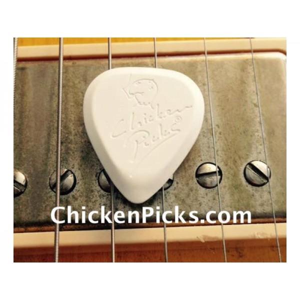 ChickenPicks Shredder 3.5mm