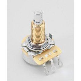 CTS Audio Extra Long Pot Split Shaft 25K