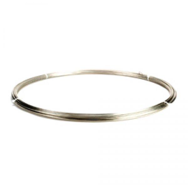 Dunlop Fretwire 6230 Wire