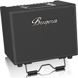 Eνισχυτες Oργανων Bugera AC60 ενισχυτής ακουστικών οργάνων