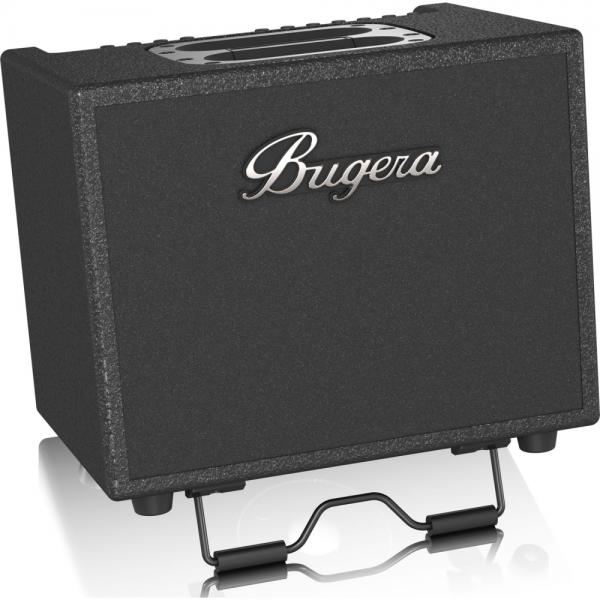 Bugera AC60 ενισχυτής ακουστικών οργάνων