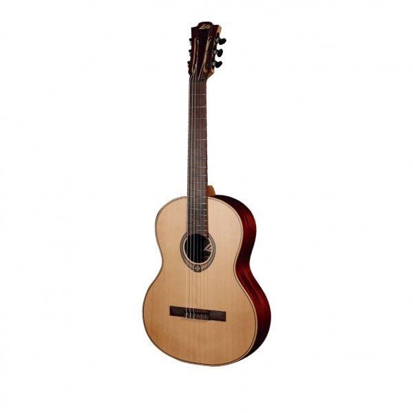 LAG Κλασσική Κιθάρα OCCITANIA 170 4/4