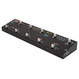 G-Lab GSC-3 Guitar System Controller ΑΞΕΣΟΥΑΡ ΕΦΦΕ Μουσικα Οργανα - Κιθαρες - Kagmakis Guitars