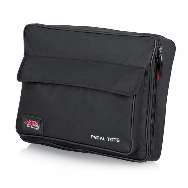 Μουσικα Οργανα - Gator Pedal Board w/Carry Bag