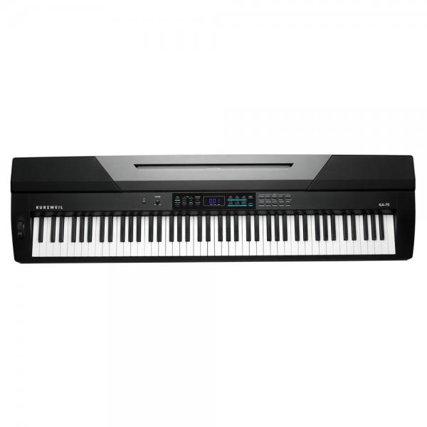 Kurzweil Stage Piano 88 Semi Weighted Keys