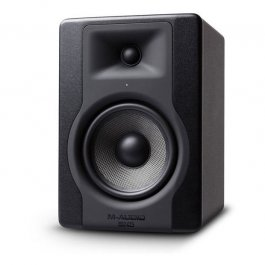 M-Audio BX5 D3 ΗΧΕΙΑ Μουσικα Οργανα - Κιθαρες - Kagmakis Guitars