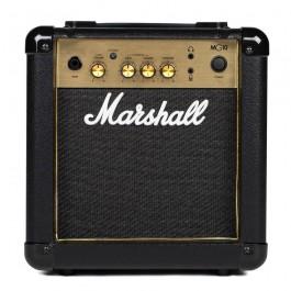 Eνισχυτες Oργανων Marshall MG10G ΕΝΙΣΧΥΤΕΣ ΚΙΘΑΡΑΣ TRANSISTOR - Kagmakis Guitars