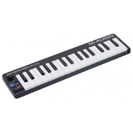 M-Audio Keystation Mini 32 ΠΛΗΚΤΡΑ MIDI Μουσικα Οργανα - Κιθαρες - Kagmakis Guitars