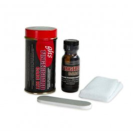 GHS FINGERBOARD CARE KIT