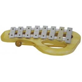 DIMAVERY MINI XYLOPHONE FOR KIDS