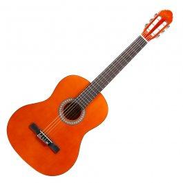 κλασικες κιθαρες - DESALVO ΚΛΑΣΙΚΗ ΚΙΘΑΡΑ 4/4 ΚΛΑΣΙΚΕΣ ΚΙΘΑΡΕΣ Μουσικα Οργανα - Κιθαρες - Kagmakis Guitars