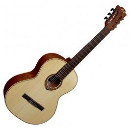 κλασικες κιθαρες -