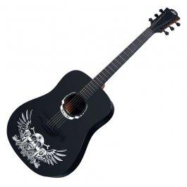 ακουστικες κιθαρες -