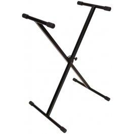ULTIMATE JS-500 ΒΑΣΗ X-STAND ΓΙΑ KEYBOARD