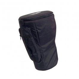 DJEMBE 13'' PADDED BAG BLACK