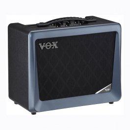 VOX VX50-GTV ΕΝΙΣΧΥΤΗΣ ΗΛΕΚΤΡΙΚΗΣ ΚΙΘΑΡΑΣ 50W NUTUBE
