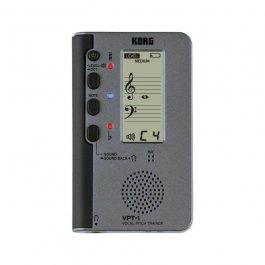 KORG VPT-1 VOCAL TUNER