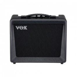 VOX VX15-GT ΕΝΙΣΧΥΤΗΣ ΚΙΘΑΡΑΣ MODELING 15W 6,35''