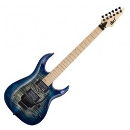CORT X300 BLB ΗΛΕΚΤΡΙΚΗ ΚΙΘΑΡΑ X SERIES BLUE BURST ΗΛΕΚΤΡΙΚΕΣ ΚΙΘΑΡΕΣ Μουσικα Οργανα - Κιθαρες - Kagmakis Guitars