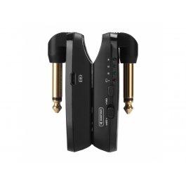 NUX B 2 PLUS wireless system ΔΙΑΦΟΡΑ Μουσικα Οργανα - Κιθαρες - Kagmakis Guitars