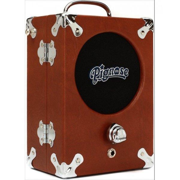 Pignose Legendary 7-100  Μουσικα Οργανα - Κιθαρες - Kagmakis Guitars
